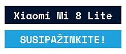 20181126-mygtukai