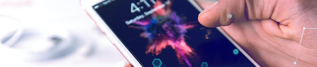 3 iphone appsai kuriu jums reikia 1.jpg
