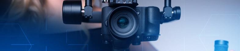 5-kameros-stabilizatoriai-filmuojantiems-telefonu-long.jpg