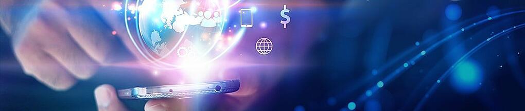 5-patarimai-kaip-taupyti-mobiliuosius-duomenis-long.jpg