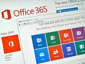 Kaip išsirinkti geriausias biuro programas jūsų verslui-3