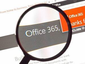 Kaip išsirinkti geriausias biuro programas jūsų verslui-1