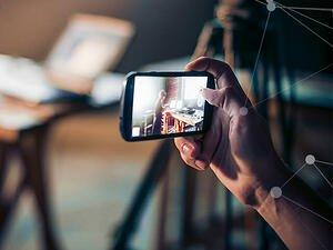 10 patarimų, kaip padati gerą nuotrauką telefonu-5