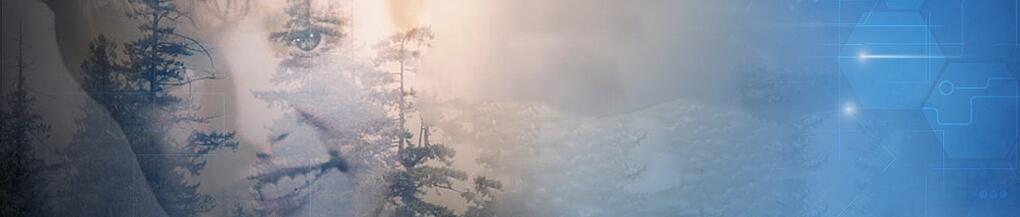 Ilgas_Twin peaks.jpg