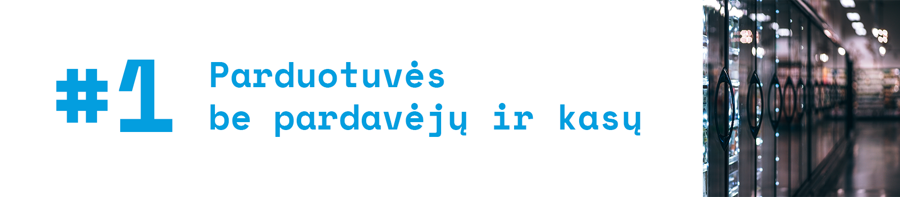 Inovaciju-biuro-antrastes-su-img1