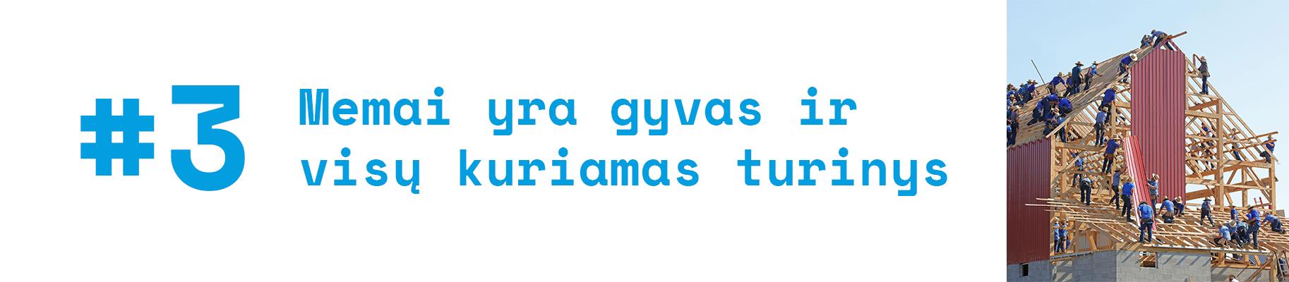 Inovaciju-biuro-antrastes-su-img3-3