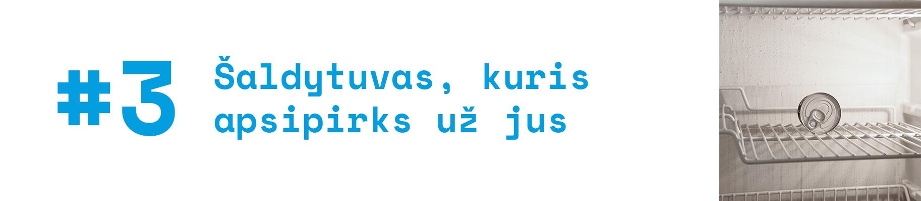 Inovaciju-biuro-antrastes-su-img3