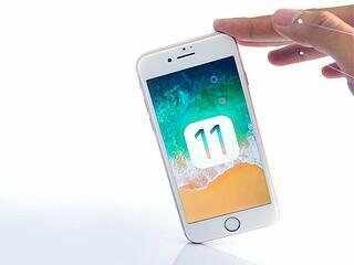 Inovaciju_Biuras_5_iphone_funkcijos_praversiancios_kasdien_02.jpg