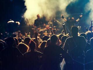 Inovaciju_Biuras_spotify_premium_funkcijos_spotify_concert.jpg