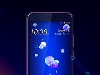 Inovaciju_biuras_Mobilusis_telefonas_geidziamiausia_dovana_HTC U11.jpg