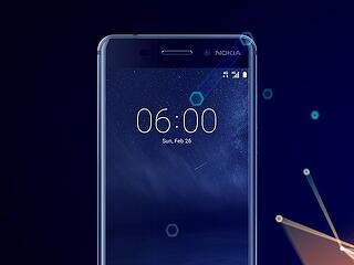 Inovaciju_biuras_Mobilusis_telefonas_geidziamiausia_dovana_Nokia 6.jpg