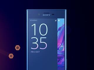 Inovaciju_biuras_Mobilusis_telefonas_geidziamiausia_dovana_Sony Xperia XZ.jpg
