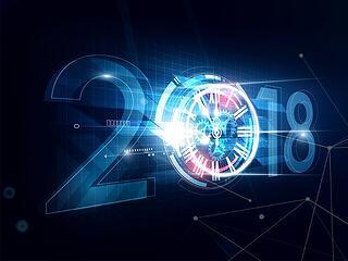 Karsciausios_mobiliojo_pasaulio_prognozes_2018-640x480.jpg