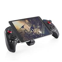 MODECOM-Volcano-TABLET-Gamepad.png