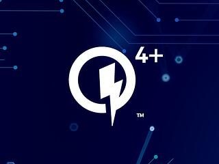 Snapdragon_845Quick_Charge_4+.jpg