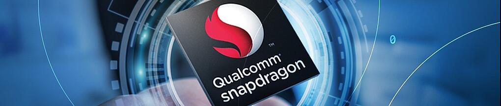 Snapdragon_845_ilgas.jpg