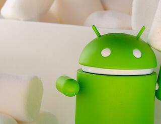 android, operacinė sistema, tele2, telefonai