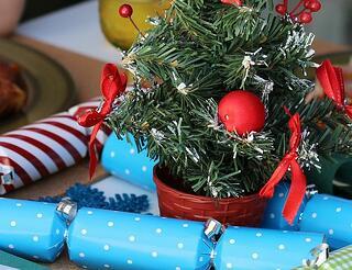 christmas-581754_1920.jpg