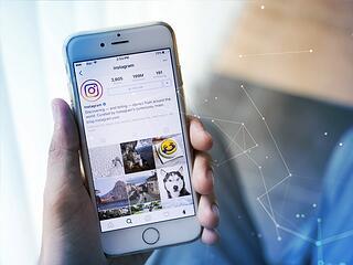 facebook ir instagram naujienos.jpg