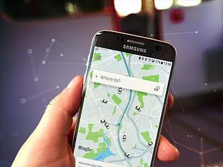inovaciju_biuras_4_svarbios_aplikacijos_ismanioms_kelionems_mieste_uber.jpg