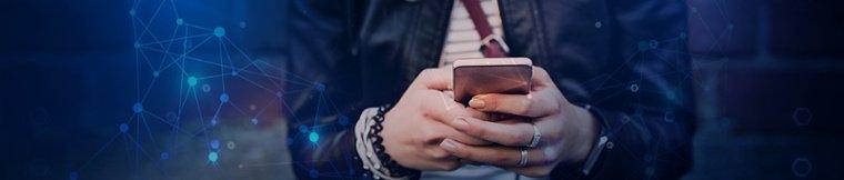 microsoft-isrado-iphone-naudotojams-patogesni-buda-rasyti-zinutes-long.jpg