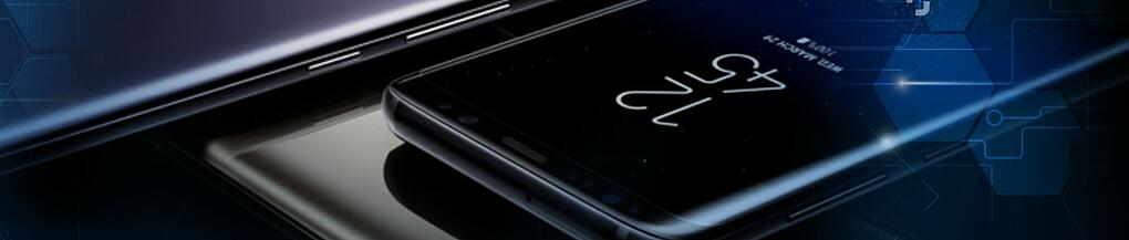 penki-samsung-galaxy-s8-atradimai-ar-siandien-tai-geriausias-telefonas-pasaulyje-long.jpg