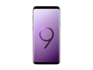 5 geriausi telefonai-s9