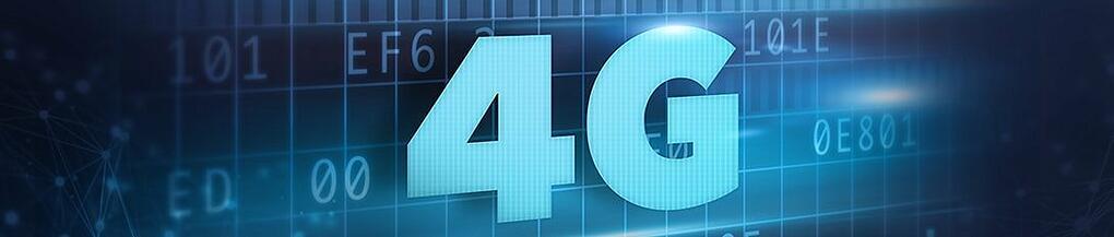 tele2-4g-rysiu-istorine-lrt-360-laipsniu-transliacija-per-facebook-long.jpg