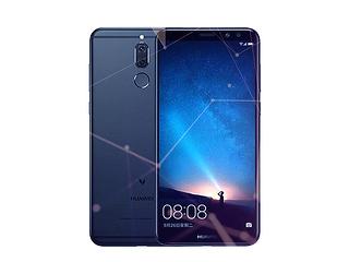 top5 paaugliams-Huawei Mate 10 Lite.png