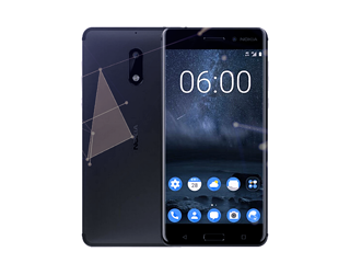 top5 paaugliams-NOKIA 6.png