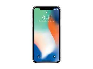 5 geriausi telefonai-x